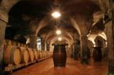 V vinskih kleteh se v teh dneh sproščajo nevarni plini