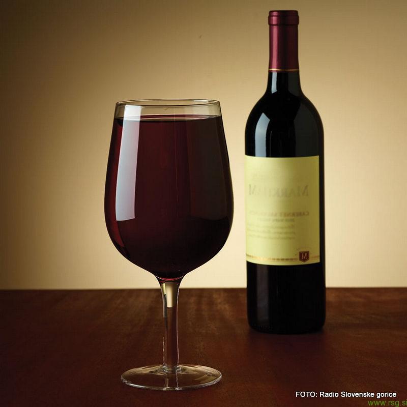 Zadovoljni vinogradniki