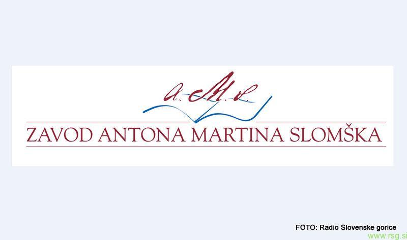 Medgeneracijski festival v organizaciji Zavoda Antona Martina Slomška