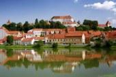 Pokrajinski muzej Ptuj Ormož si želi ureditve grajskega kompleksa