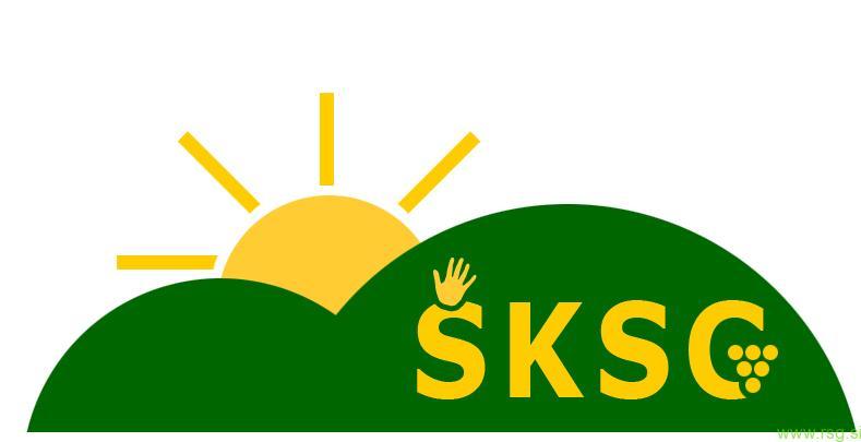 Članstvo v Študentskem klubu Slovenskih goric
