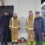 Mineva 120 let od smrti Jožefa Muršca