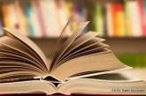 Na Ptuju načrtujejo nakup novega bibliobusa