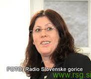 Uspešni kulturniki v Slovenskih goricah