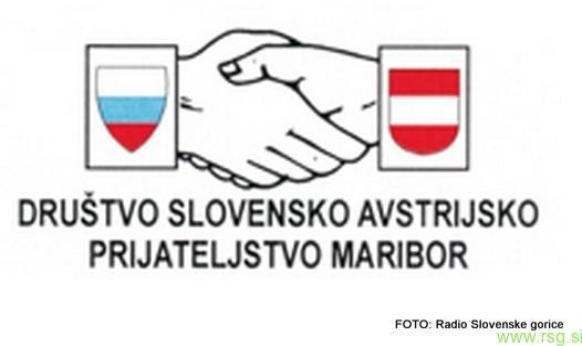V petek zaključek festivala Kult-Štajerska