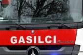 80 let Prostovoljnega gasilskega društva Voličina
