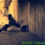 Denar za nove prostore za brezdomce v Mariborskem proračunu je zagotovljen