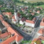 Razvojna agencija Slovenske gorice leto zaznamuje 10 let delovanja
