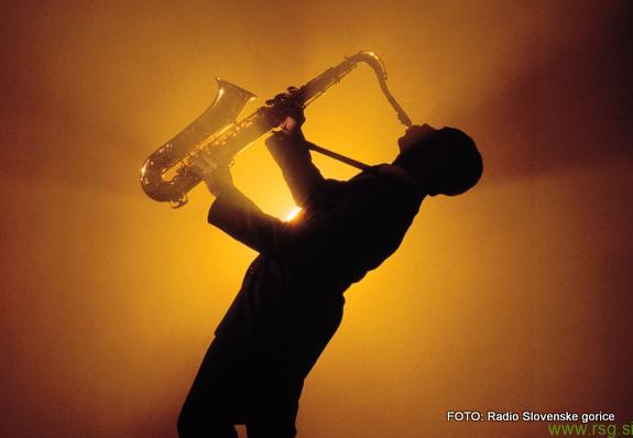 Največji čezmejni festival džez glasbe