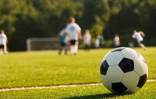 Nov uspeh mladih nogometašev iz Voličine