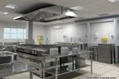 V mariborskem Vrtcu Tezno nova centralna kuhinja