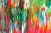 Grafične harmonije še na ogled v občinski avli v Lenartu