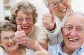 O demografskih spremembah in njenih posledicah tudi v Lenartu