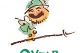 Društvo za razvoj podeželja Slovenskih goric vstopa v novo obdobje