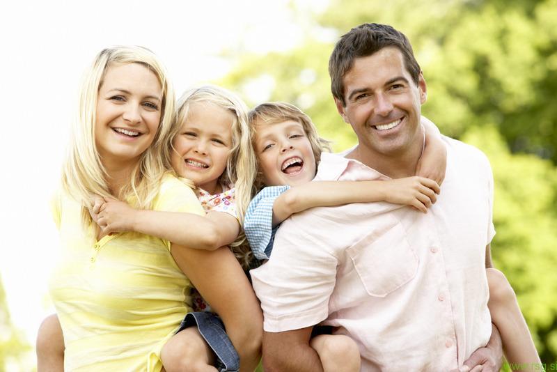 Referendum o družinski zakonodaji