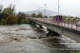 Obnova malečniškega mostu načrtovana še letos