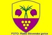 Športni oktober v Trnovski vasi