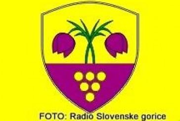 Aktualno iz občine Trnovska vas