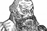 Prihajajoči dogodki ob 500- letnici reformacije