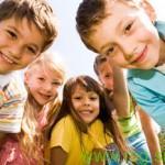 1800 drobtinic za lačne otroke v Slovenskih goricah