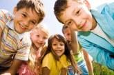 V Miklavžu načrtujejo obnovo podružnične šole