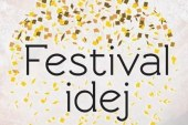 3. Festival idej v Cirkovcah