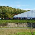 Migracijski tok na območju Policijske uprave Maribor