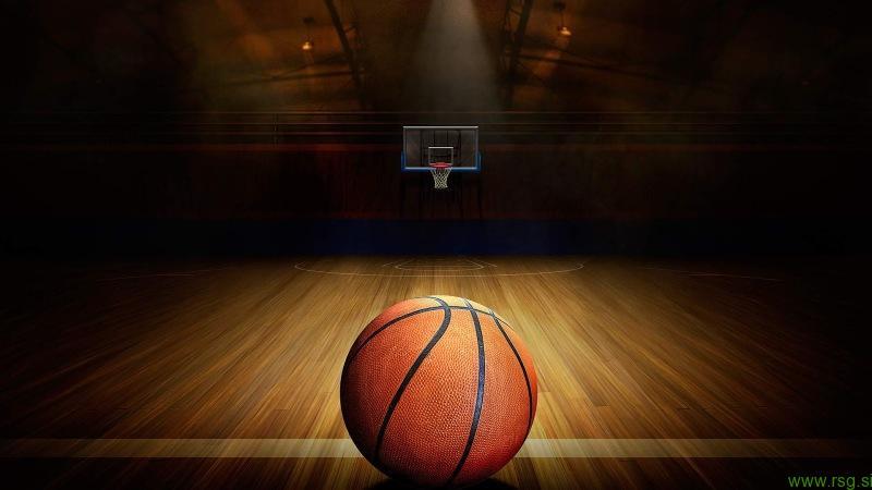 V Lenartu zanimiv košarkarski obračun