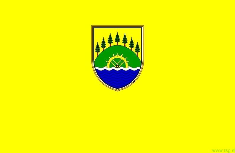 Lovrencu na Pohorju potrdil občinski proračun za leto 2016