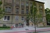 Teden medgeneracijskega učenja bodo zaznamovali tudi na Andragoškem zavodu Maribor