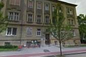 Teden medgeneracijskega učenja na Andragoškem zavodu Maribor