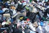 Komunalni odpadki na območju Upravne enote Lenart