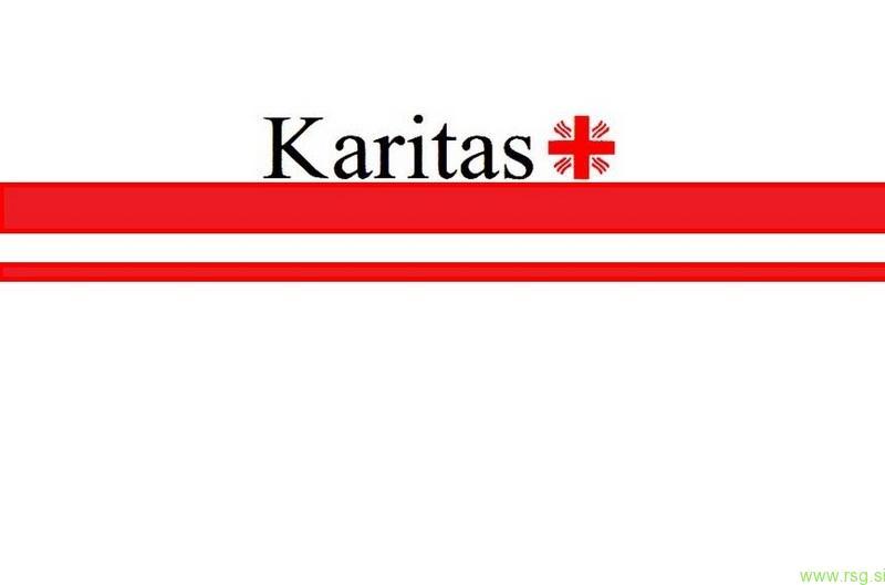 Na Nadškofijsko karitas Maribor še vedno veliko prošenj za pomoč