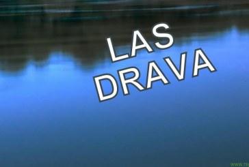 Ruše, Selnica in Lovrenc združeni v LAS DRAVA