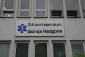 Obnova in dozidava zdravstvenega doma v Gornji Radgoni
