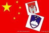 V Mariboru slovensko-kitajski poslovni forum