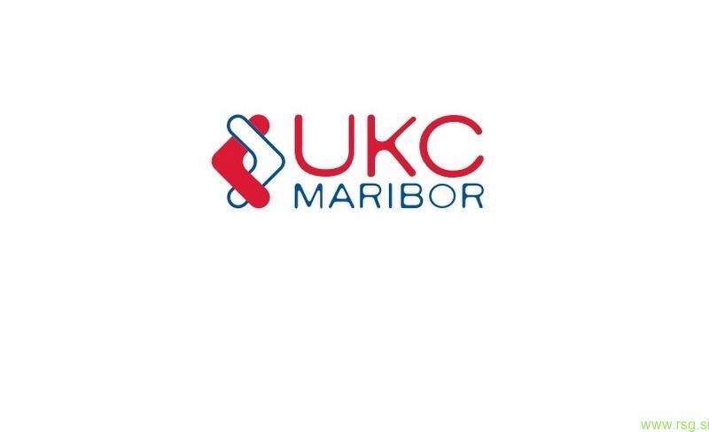 Svet zavoda ni izbral nobenega kandidata za direktorja UKC Maribor