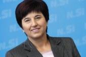 V NSi kritični do vladnega ravnanja glede begunske problematike