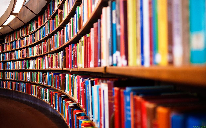 Financiranje Knjižnice Lenart v enakem obsegu kot doslej