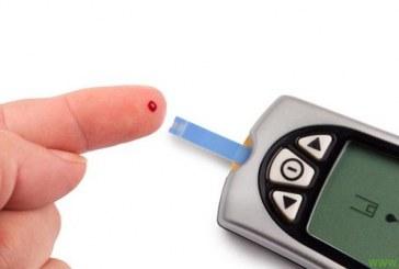 Društvo diabetikov Lenart bo opravljalo meritve krvnih vrednosti