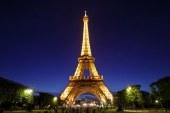 Napadi v Parizu po mnenju poslušalcev močno povezani z migracijskim tokom