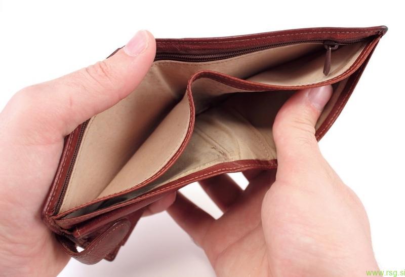 Ob svetovnem dnevu varčevanja