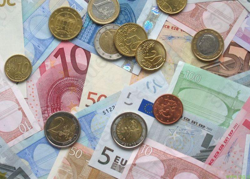 Slovenski Bistrici evropski denar za promocijo dediščine
