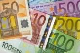 Za Maribor s širšo okolico slabih pet milijonov nepovratnih sredstev