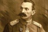 V Framu se bodo spomnili na Rudolfa Maistra Vojanova