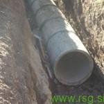 V Mariboru zaključili evropsko sofinancirani del kanalizacije