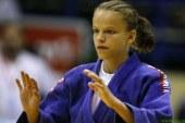 V Mariboru predstavili evropsko mladinsko prvenstvo v judu