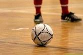 V Lenartu in Voličini na praznični torek memorialni turnir v malem nogometu