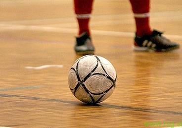 Odlični rezultati Kluba malega nogometa Slovenske gorice-Voličina
