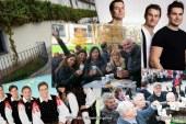 Največje martinovanje v Sloveniji v Mariboru